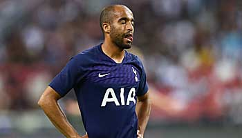 Nach EFL-Cup-Blamage: Das lange Warten der Spurs auf einen Titel