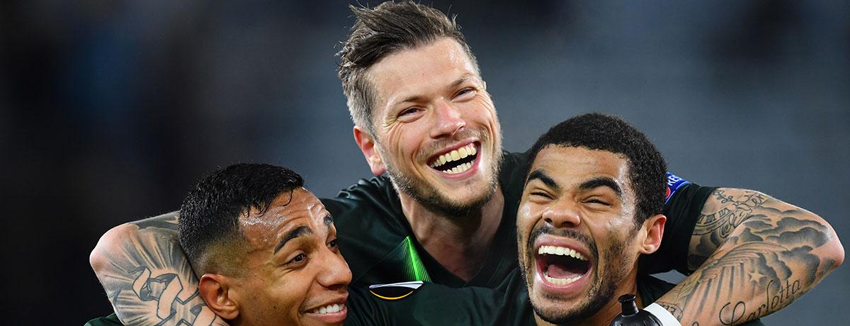 VfL Wolfsburg - RB Leipzig: Wölfe formstärker als Bullen
