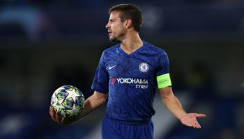 Manchester City - FC Chelsea: Wer ist der wahre Liverpool-Jäger?
