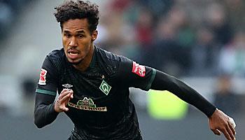 Werder Bremen - RB Leipzig: Trainer-Theater vor Pokal-Halbfinale