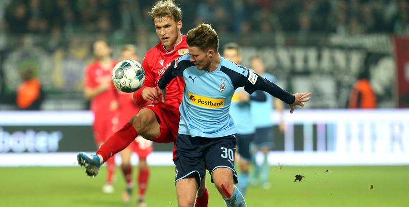 Fussball Stürmer Tipps