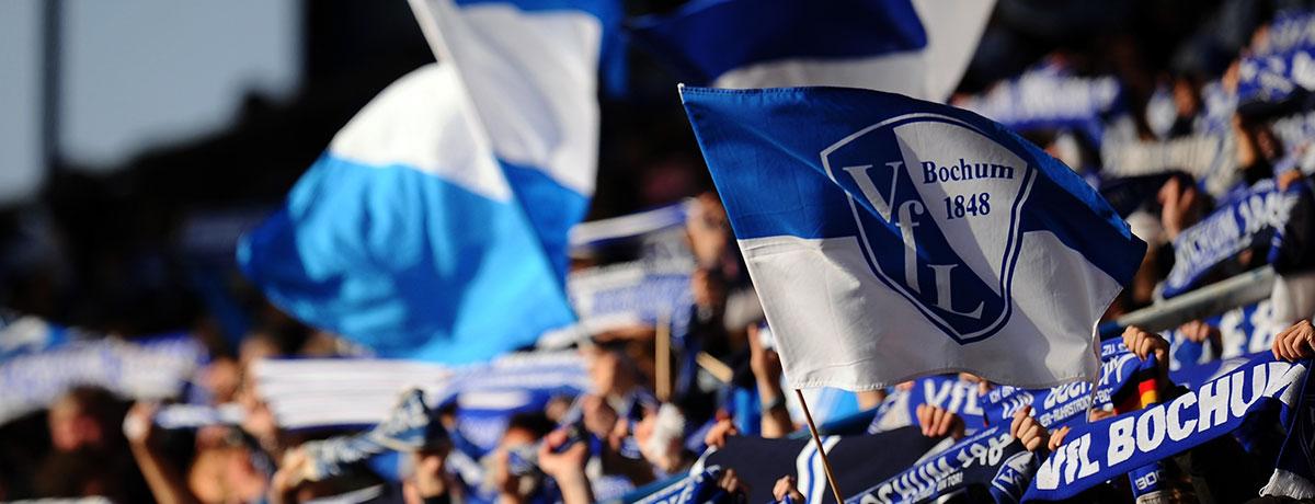 bwin Spezialwetten: Der VfL Bochum und Julian Brandt