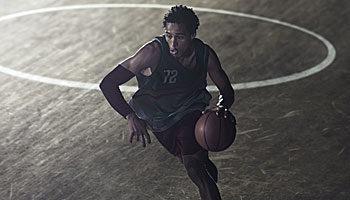 NBA: Die größten Überraschungen der Saison, Teil 2
