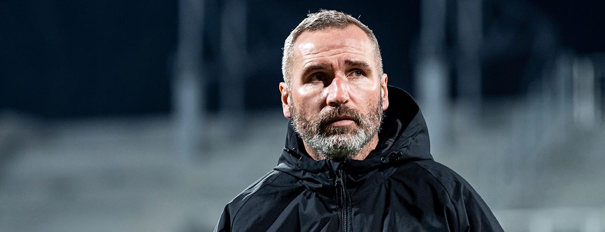 VfB Stuttgart: Der Nächste nimmt seinen Hut