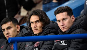 Ligue 1: Gewinner und Verlierer bei Paris St.-Germain unter Tuchel