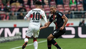 VfB Stuttgart – Bayer Leverkusen: Schwaben lechzen nach Heimerfolg über Werkself