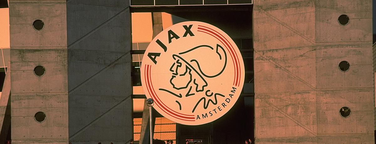 Ajax Amsterdam: Das Sprungbrett nach Europa