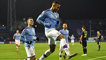 Aston Villa - Manchester City: Im Carabao Cup geht es um den ersten Titel der Saison