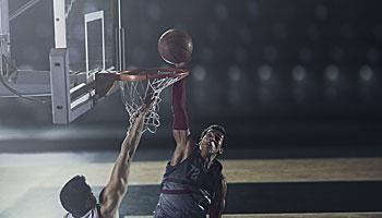 NBA-Champion: Wer krönt sich 2020/21 zum Meister?