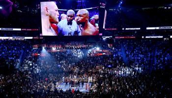 Box-Kalender 2021: Das sind die Must Watch-Fights