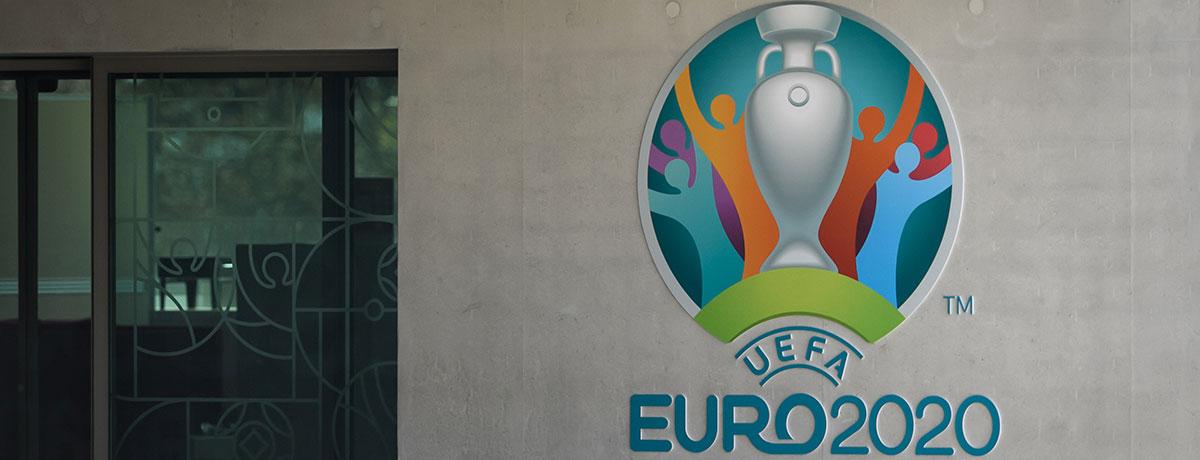 EM 2020: So verändern sich UEFA- und FIFA-Termine durch die Verschiebung