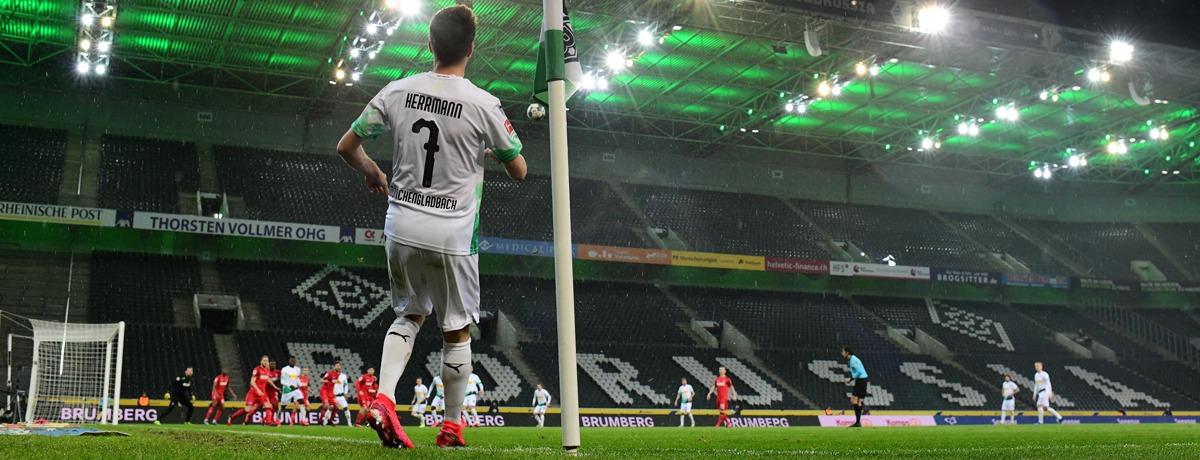 The Show must go on?! Die Szenarien für die Corona-Krise in der Bundesliga