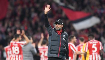 FC Liverpool, Klopp und der FA Cup: Keine Erfolgsstory!