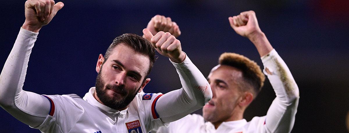 Bundesliga: Diese Sommer-Transfers stehen bereits fest