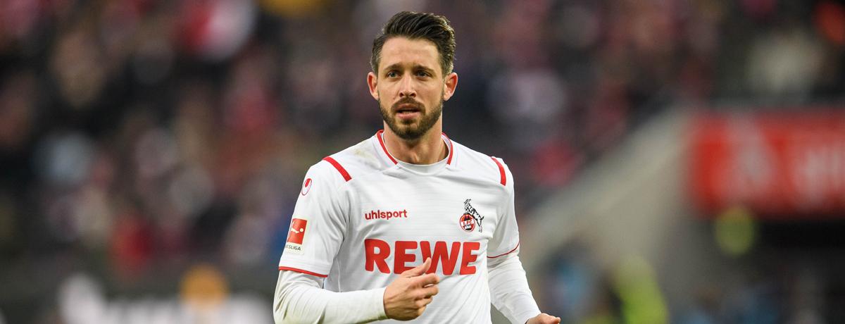 1. FC Köln: Effzeh droht Sturm-Flaute wegen Corona