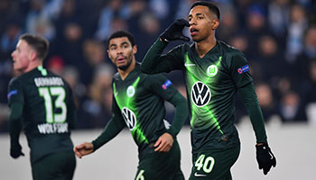 VfL Wolfsburg – Schachtar Donzek: Schlägt Klasse die Erfahrung?
