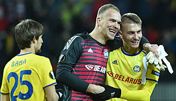 Vysshaya Liga: Vorschau & Wetten zum 10. Spieltag