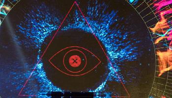 Big Brother 2020: Die Rückkehr in die Realität