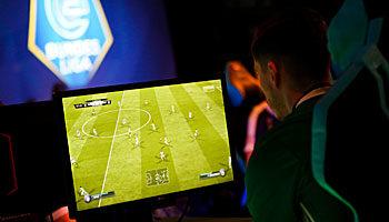 Bundesliga Home Challenge: Derbys stehen am 4. Spieltag im Fokus