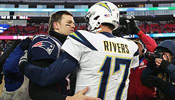 Super Bowl Gewinnchancen: Buccaneers klettern nach Brady-Coup