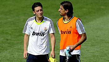 Vom Schnäppchen zum Leistungsträger: Die besten Transfers von Real Madrid