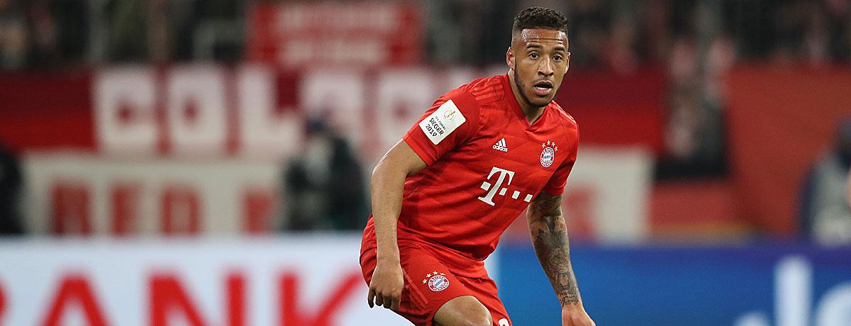 Bayern München Transfer-Flops: Die größten Enttäuschungen seit 2000