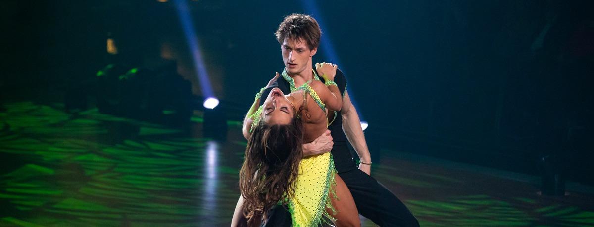 Let's Dance Staffel 13