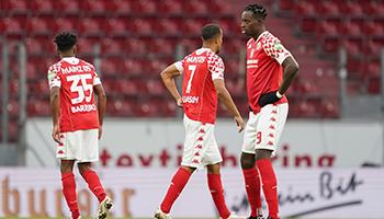 FSV Mainz 05 – Bayer Leverkusen: 05ern droht Alptraum-Start
