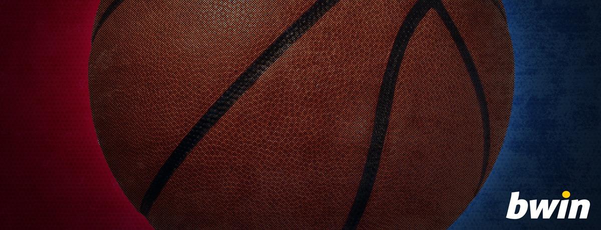 NBA: Die 5 epischsten Playoff-Momente der letzten Dekade