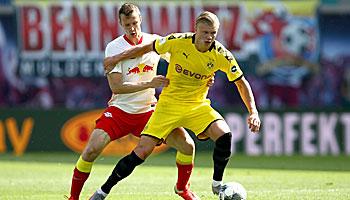Meisterschaft in der Bundesliga: Das Hoffen auf einen neuen Meister