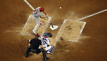 MLB: Alle wichtigen Infos zum Saisonstart