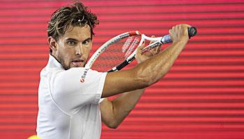 Welcher Spieler dominiert die ATP-Tour als nächstes?