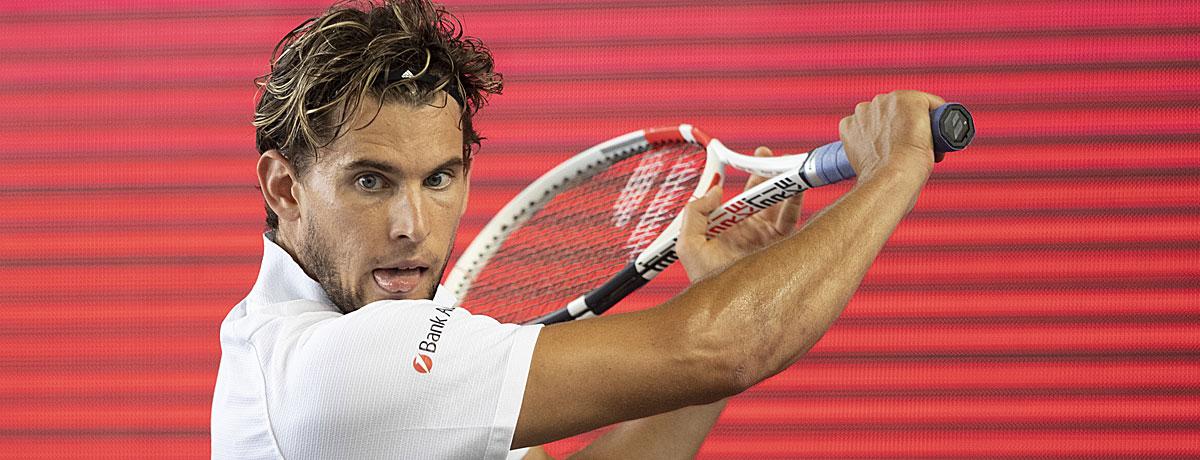 ATP-Tour Wetten