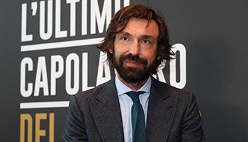 Trainer-Wetten zu Pirlo und Koeman: Top oder Flop?