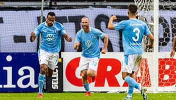 Europa League Qualifikation: Die besten Wetten zur 1. Runde