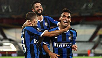 FC Sevilla – Inter: Premiere im Europa-League-Finale