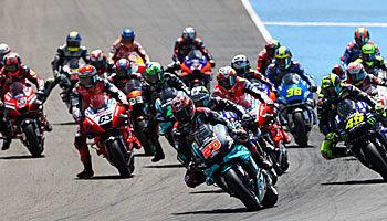 GP von Tschechien: Vorschau und Wetten auf das Rennen in Brünn