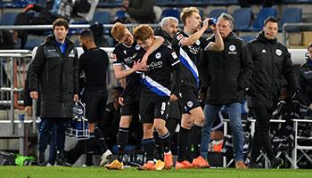 Arminia Bielefeld – Eintracht Frankfurt: Der DSC-Knoten scheint geplatzt