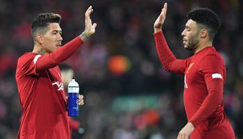 Gib mir Fünf: So gelingt die perfekte Fußball-Kombi-Wette