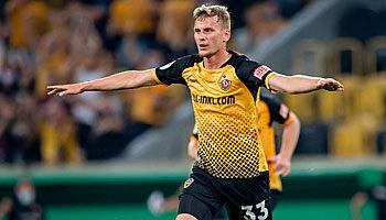 Saisonstart 3. Liga: Neulinge und Aufstiegsfavoriten