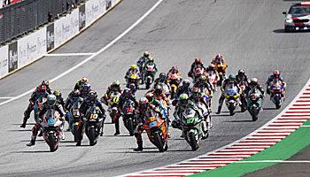 MotoGP GP von San Marino: Wer siegt bei der Fan-Rückkehr?
