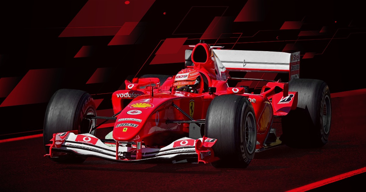 Formel 1: Die erfolgreichsten Vater-Sohn-Duos der Geschichte