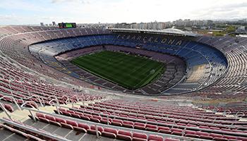 FC Barcelona - Real Madrid: Meldet sich Barca im Clasico zurück?