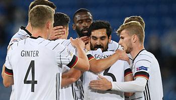 Deutschland – Türkei: Ein DFB-Sieg ist Pflicht
