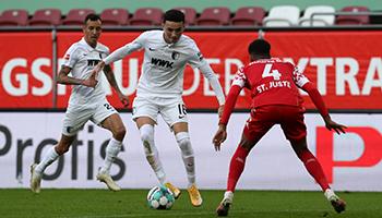 FSV Mainz 05 – FC Augsburg: Den Serientätern auf der Spur