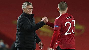 Manchester United – Arsenal: Richtungsweisend für beide Klubs