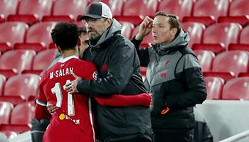 FC Liverpool – Manchester City: Letzte Titelchance für die Reds