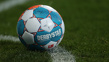 Eintracht Frankfurt - RB Leipzig: Der SGE droht die Mega-Krise