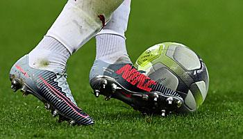 Football Manager 21: So findet man die Ausnahmetalente