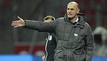 Gladbach – FC Augsburg: Vorsicht Borussia! Herrlich kann Ex-Klub